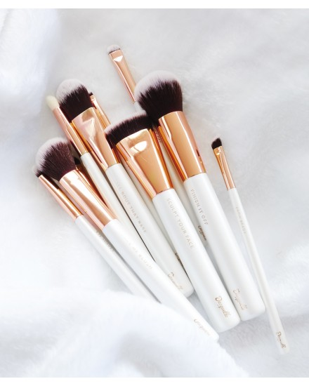 Beauty Brush Collection ~ Grown Ups