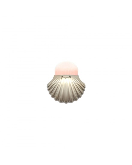 Beauty Brush - Sea Shell 01