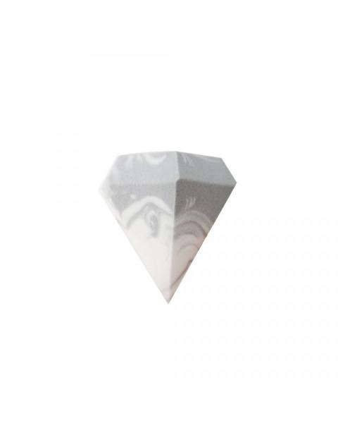 Diamond Marble Beauty Blender