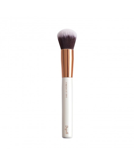 Beauty Brush - Finish It Off (Powder)