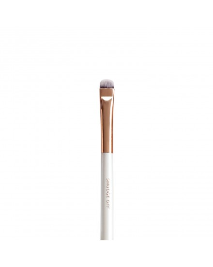 Beauty Brush - Smudge Off