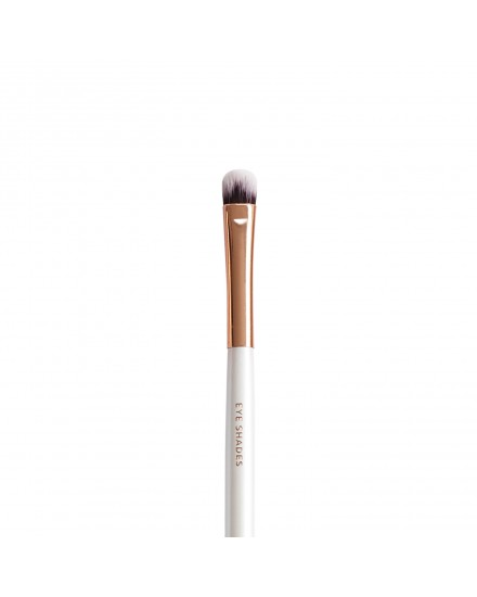 Beauty Brush - Eye Shades