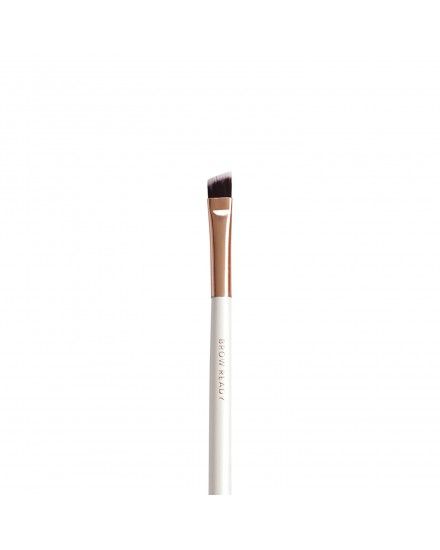 Beauty Brush - Brow Ready