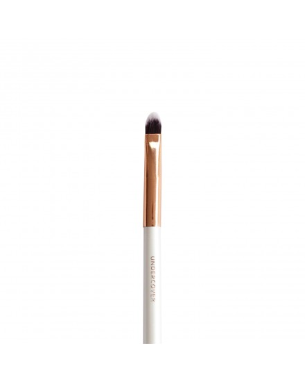 Beauty Brush - Undercover