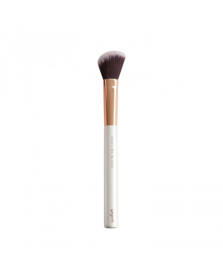 Beauty Brush - Make Me Blush