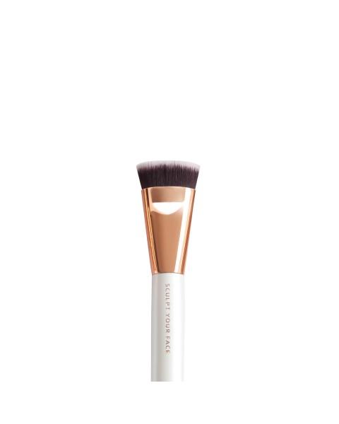 Beauty Brush - Sculpt Your Face