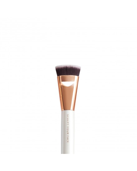 Beauty Brush - Sculpt Your Face