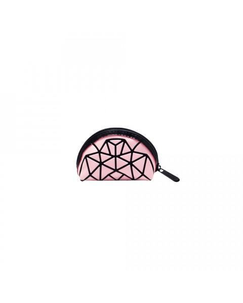 Beauty Pouch - Diamond