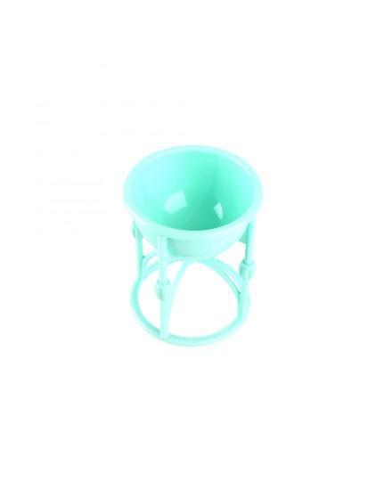 Jacquelle Hourglass Blender