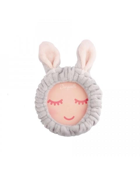 Jacquelle Bunny Headband