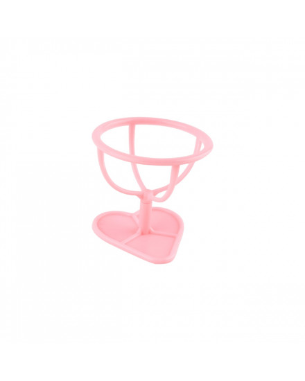 Jacquelle Love Holder - Beauty Blender Holder