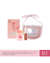 YOY by Jacquelle Liptwins Disney Edition - Limited Lipcloud Bundle