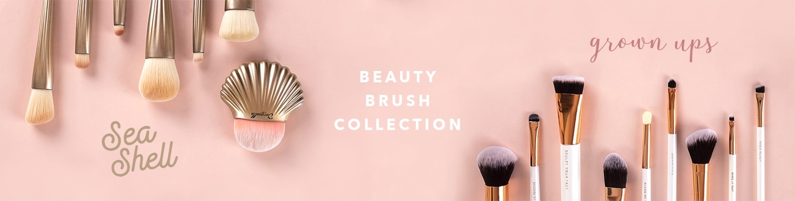 Beauty Brush